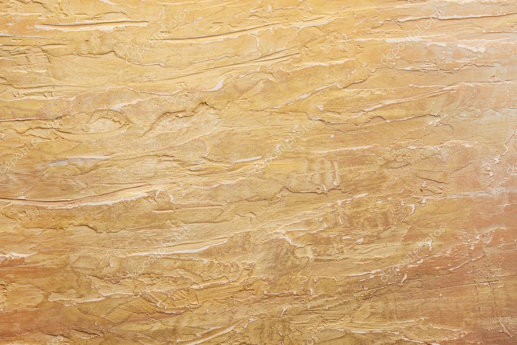 Marble background stone