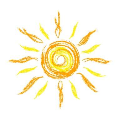 Sun, ai-10