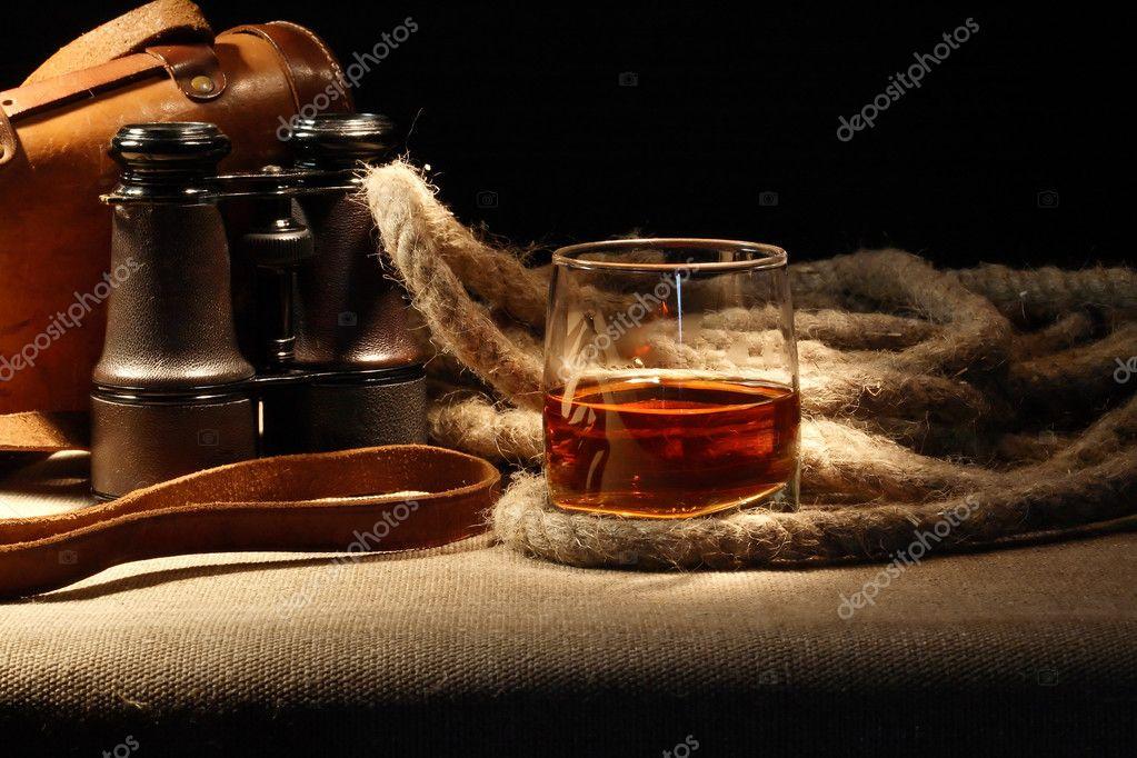 rum #hashtag
