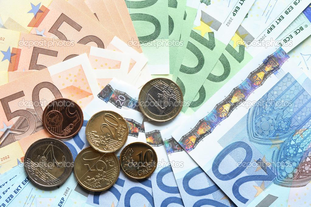 дома европейская валютная система фото выбору кровати