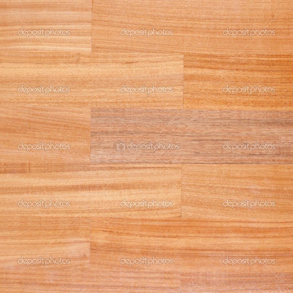 Parkett textur  textur — Stockfoto #19805179