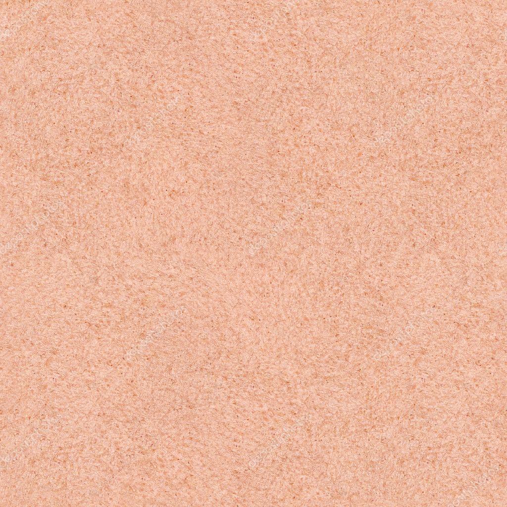 Картинки кожа человека Человеческая кожа  Стоковое фото
