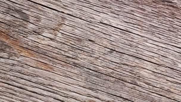 staré dřevěné desce vinobraní pozadí