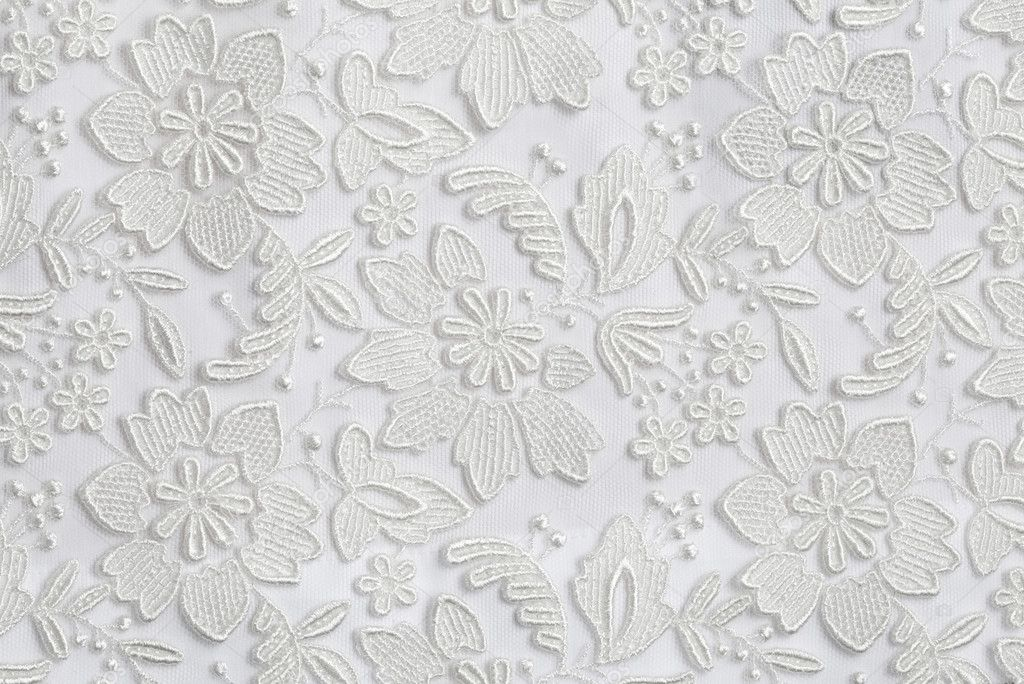 white lace tumblr backgrounds - photo #20