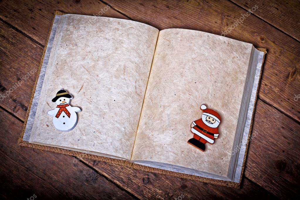 weihnachten buch stockfoto jukai5 15458991. Black Bedroom Furniture Sets. Home Design Ideas