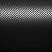 Fotografia fibra di carbonio