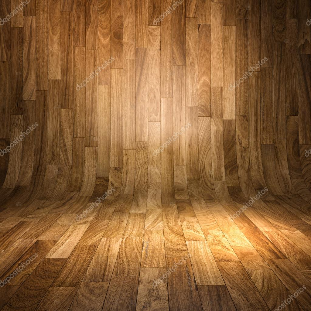 Темная текстура древесины Вектор  Скачать