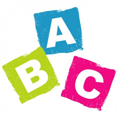 ABC concept
