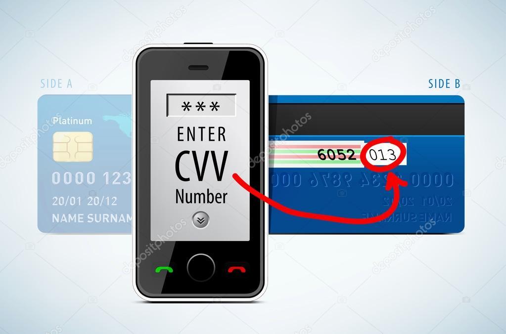 online datování kreditní karty