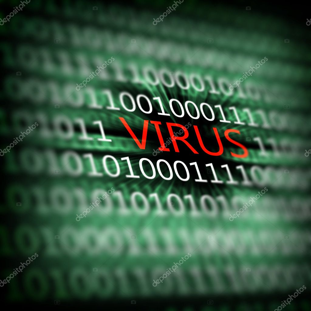 computer trojan information