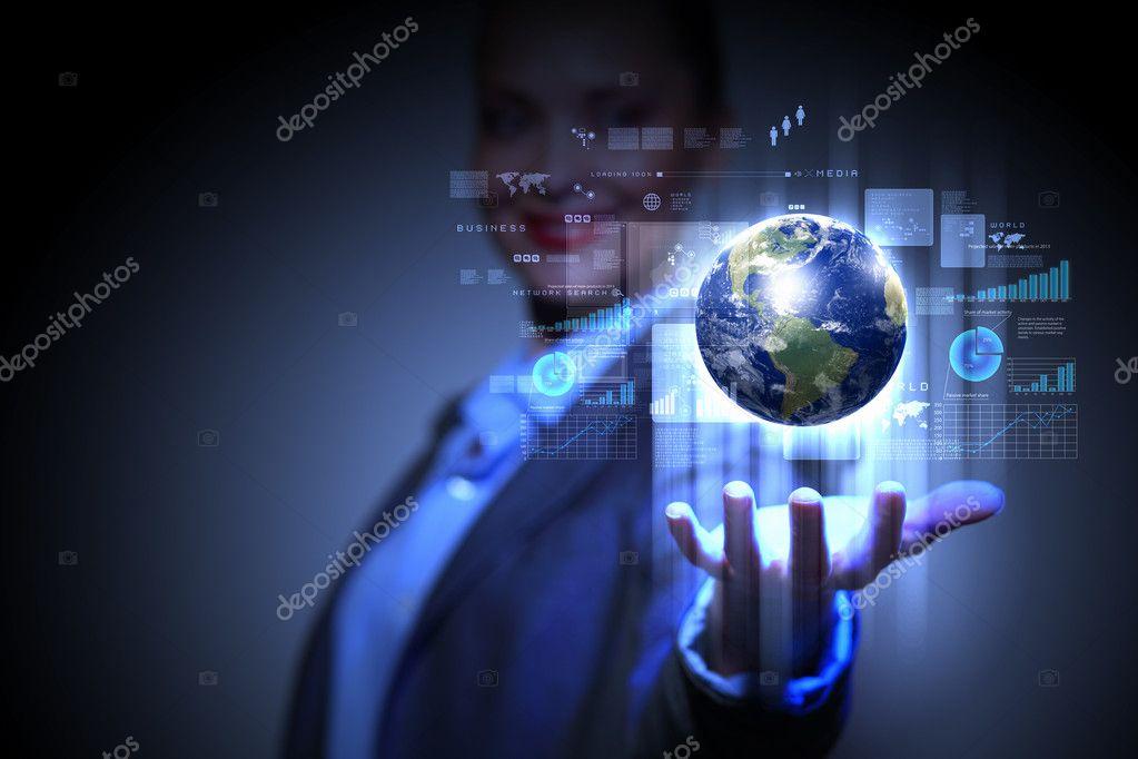 high tech indus international internet - 1000×650