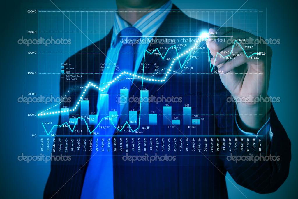 companys divestment program - HD1200×801