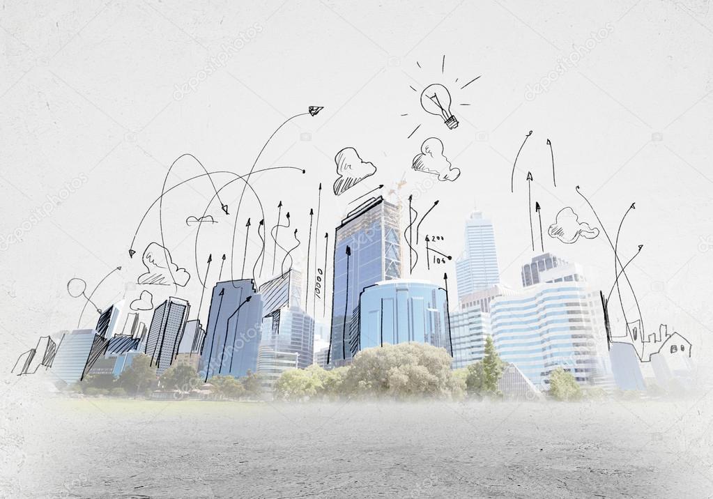 download Architecture in Consumer