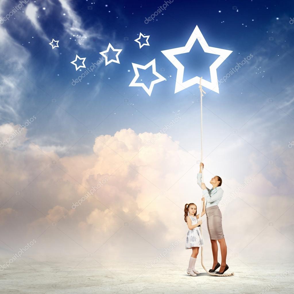ветеринарная служба достать звезду с неба картинки что боевика