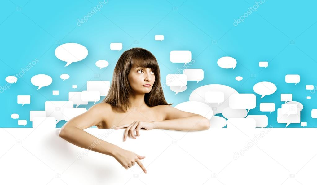 γυμνό κορίτσιk λεμπιανοί βίντεο