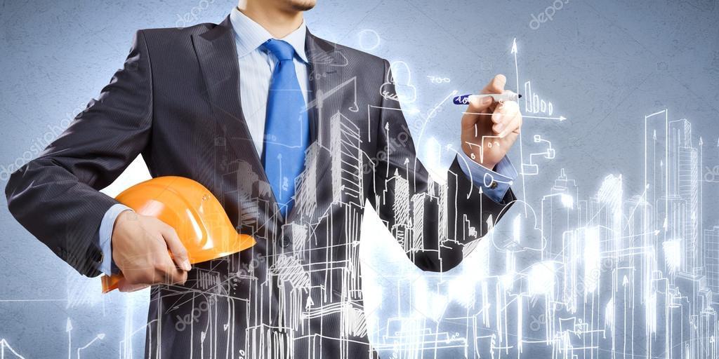 download the ergative construction