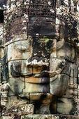 Photo Stone bas-relief of Buddha i