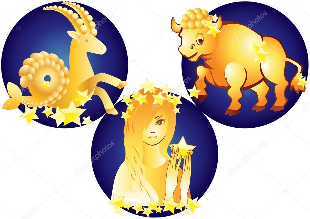 Поэтому, если, к примеру, вы — дракон-водолей, а ваш партнёр петух-рыбы, то по годам и месяцам рождения у вас нет векторных отношений, зато есть между годами и месяцами.астрология.