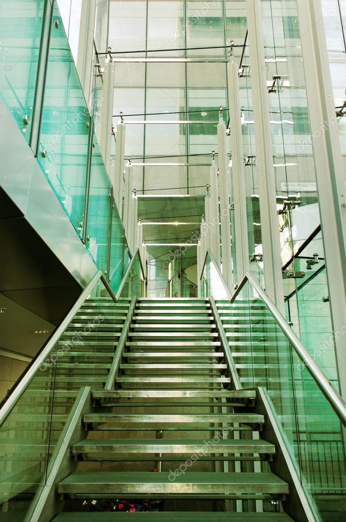 картинка лестница в башнефть