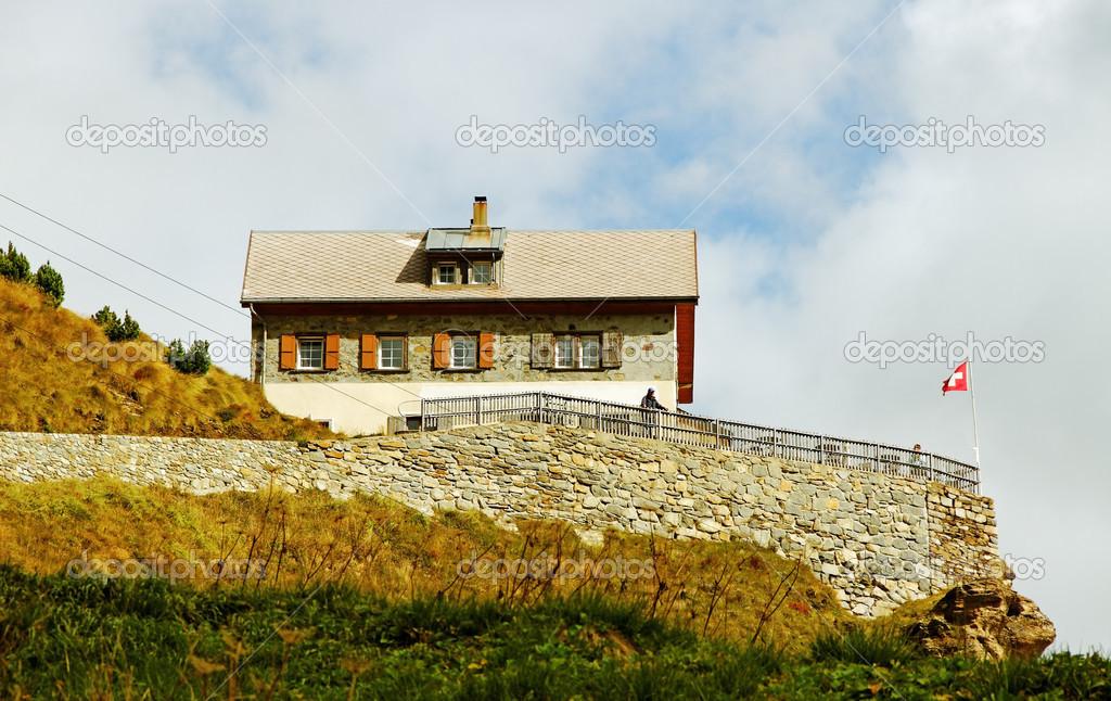 Casa en la roca trendy casa de la roca by cadaval for Casa la roca