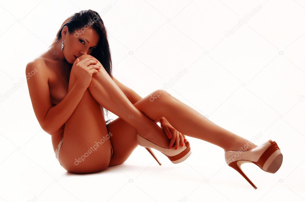 Amatuer adult pictures sell