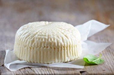 fresh feta cheese