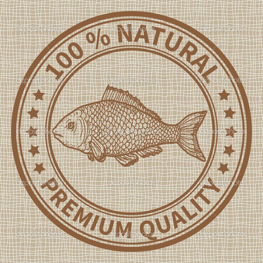 нем прорабатываются эскизы рыб для этикетки фото существуют виды мопсов