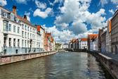 Photo Bruges (Brugge), Belgium