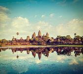 Photo Angkor Wat