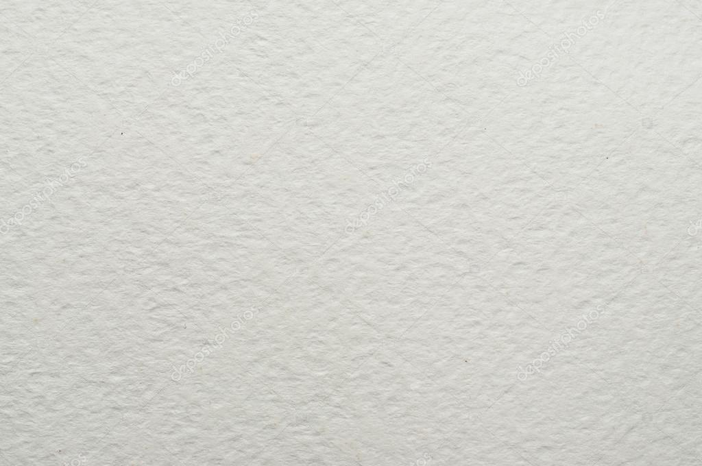 watercolor paper texture Create your own continuous watercolor paper texture that can be aplyed to and digital painting you have once created, you can drag it onto another file, no mater what the size.