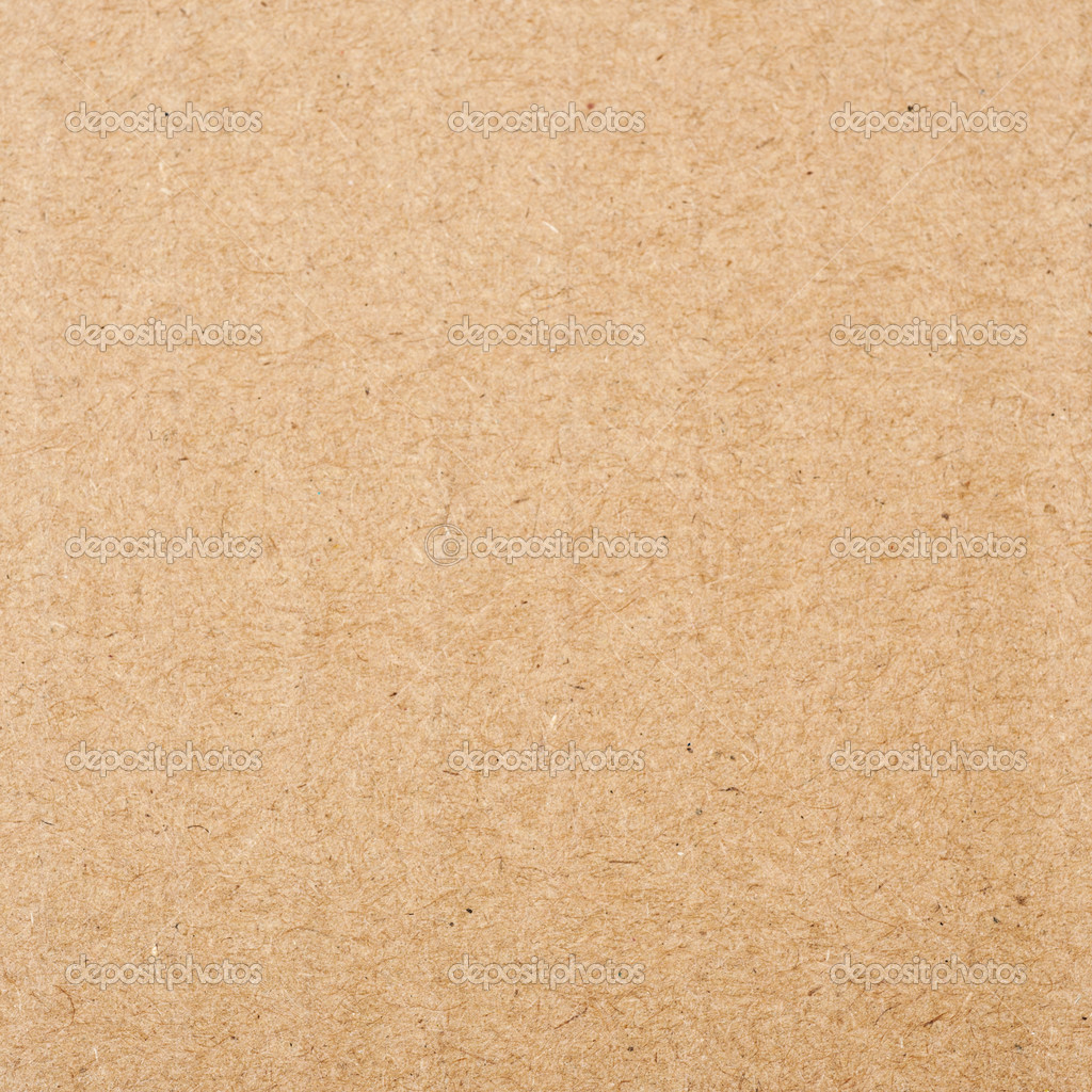 rough paper A deckle is a removable wooden frame or fence used in manual papermakingin a related sense, it can also mean deckle edge paper—a type of industrially produced paper with rough cut edges used in the book trade.