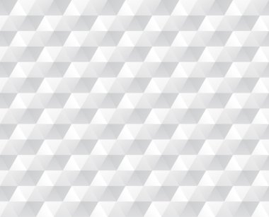 Abstract halftone background pattern