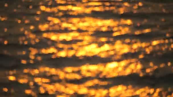 slunce, moře