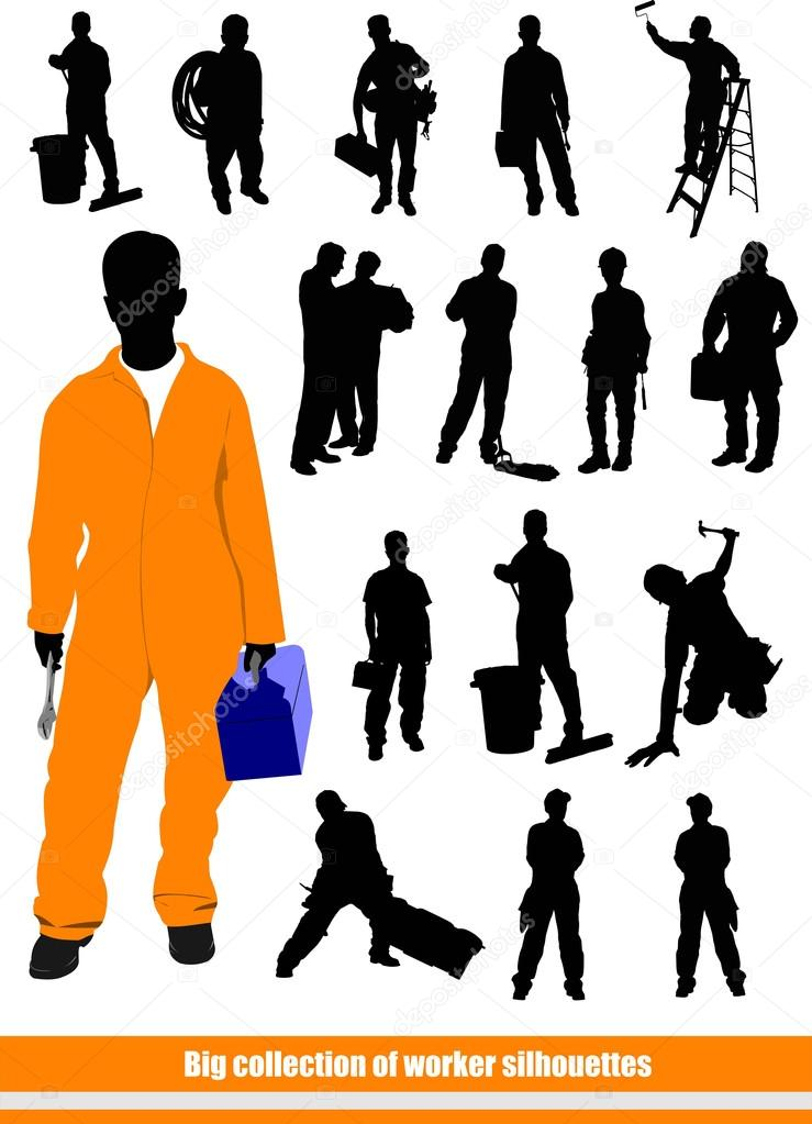 collection of work A work dress code is a set of standards that companies develop to help provide their employees with guidance about what is appropriate to wear to work work dress codes range from formal to business casual to casual.