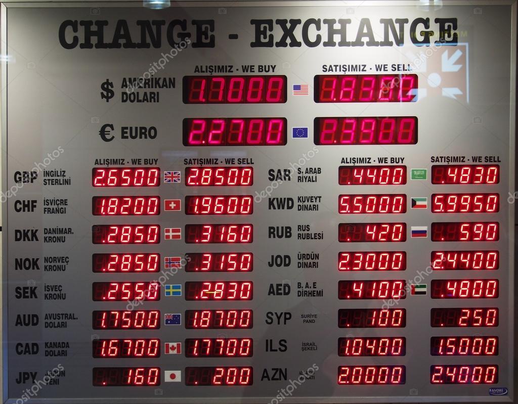 Igorgolovniov 37811807 - Bureau de change marbeuf ...