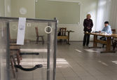 Lugansk začal referendum