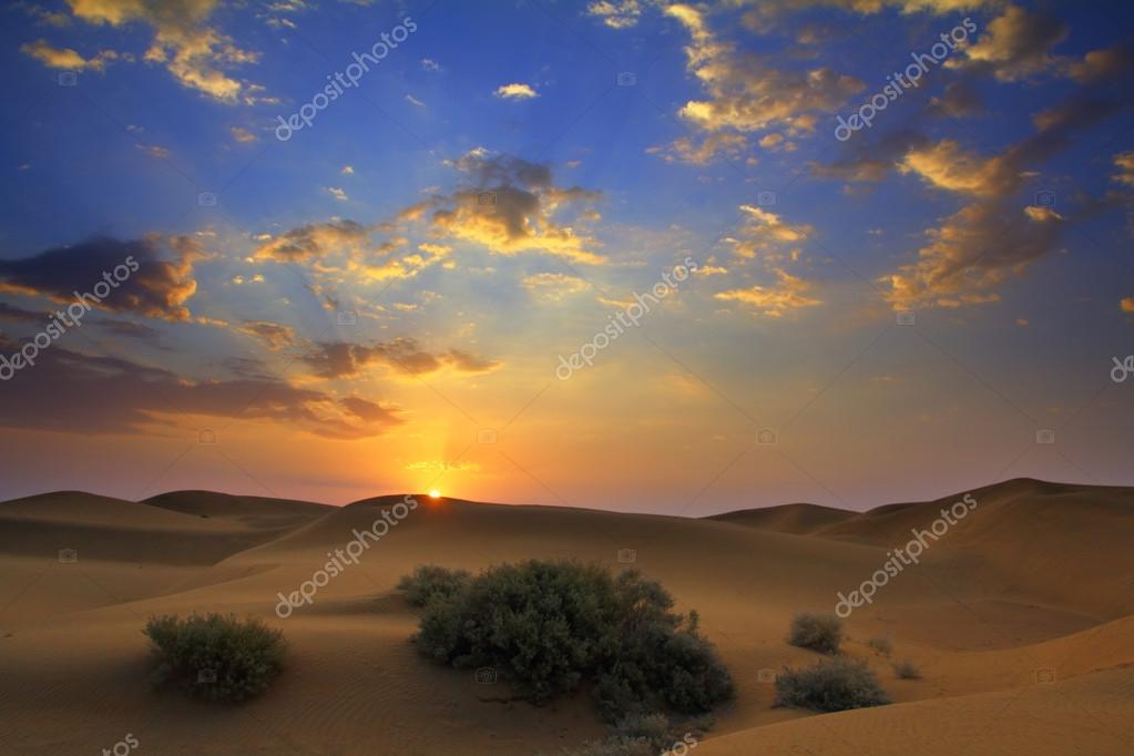 Východ slunce coigney datování