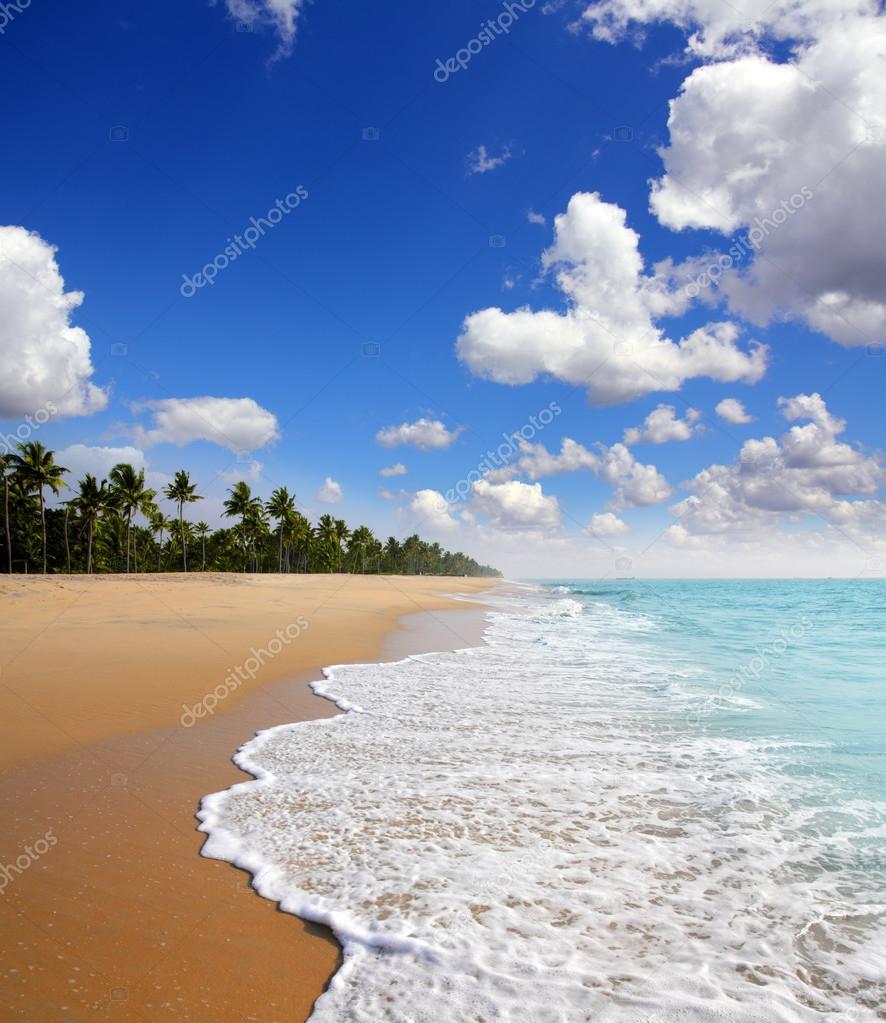 Paysage plage photographie kokhanchikov 22363227 for Photo ecran veille gratuit
