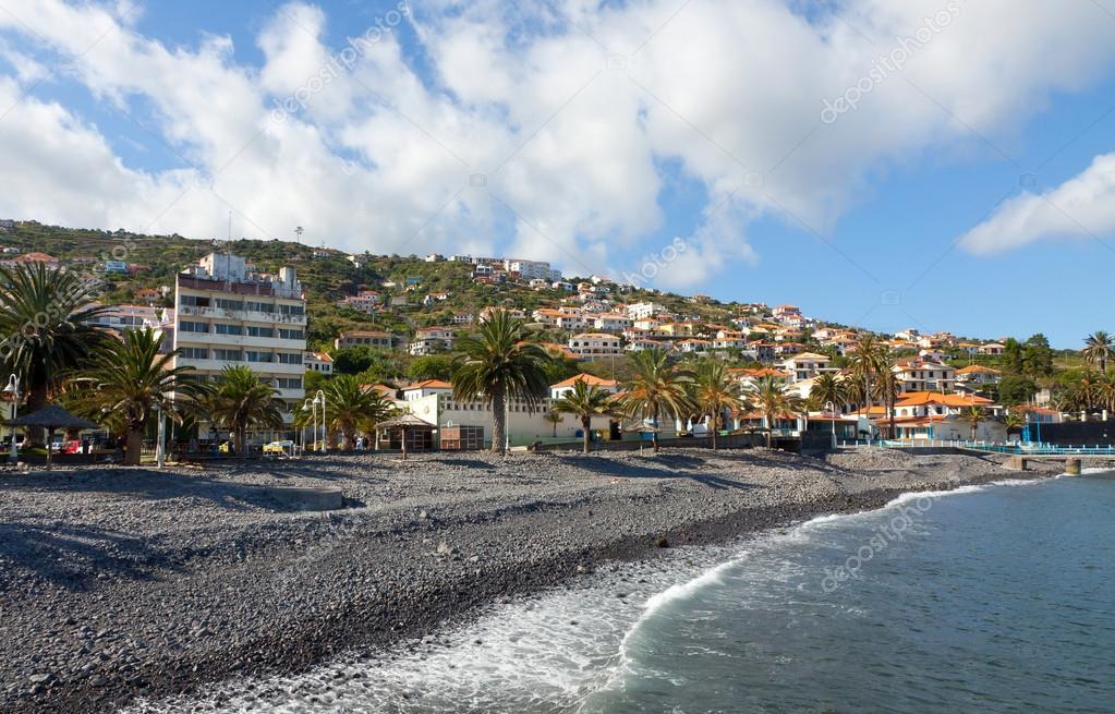 Beach St Cafe Santa Cruz