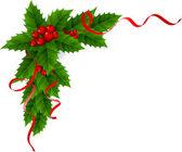 Fotografie Weihnachtlicher Hintergrund