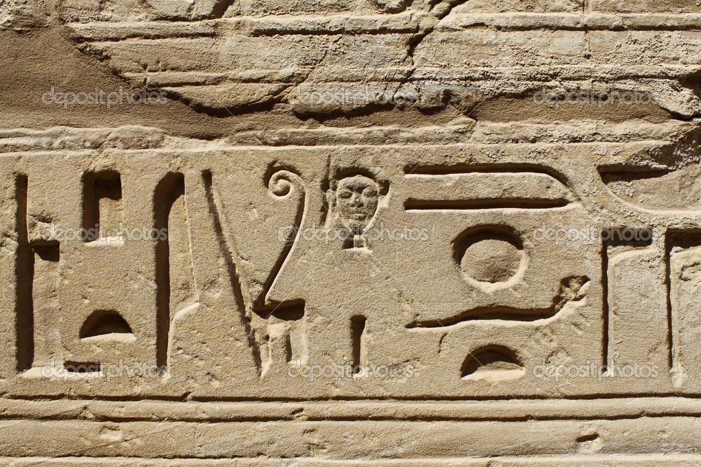 Les Aventures de Titia suite 2... Depositphotos_14049967-stock-photo-ancient-egypt-hieroglyphs