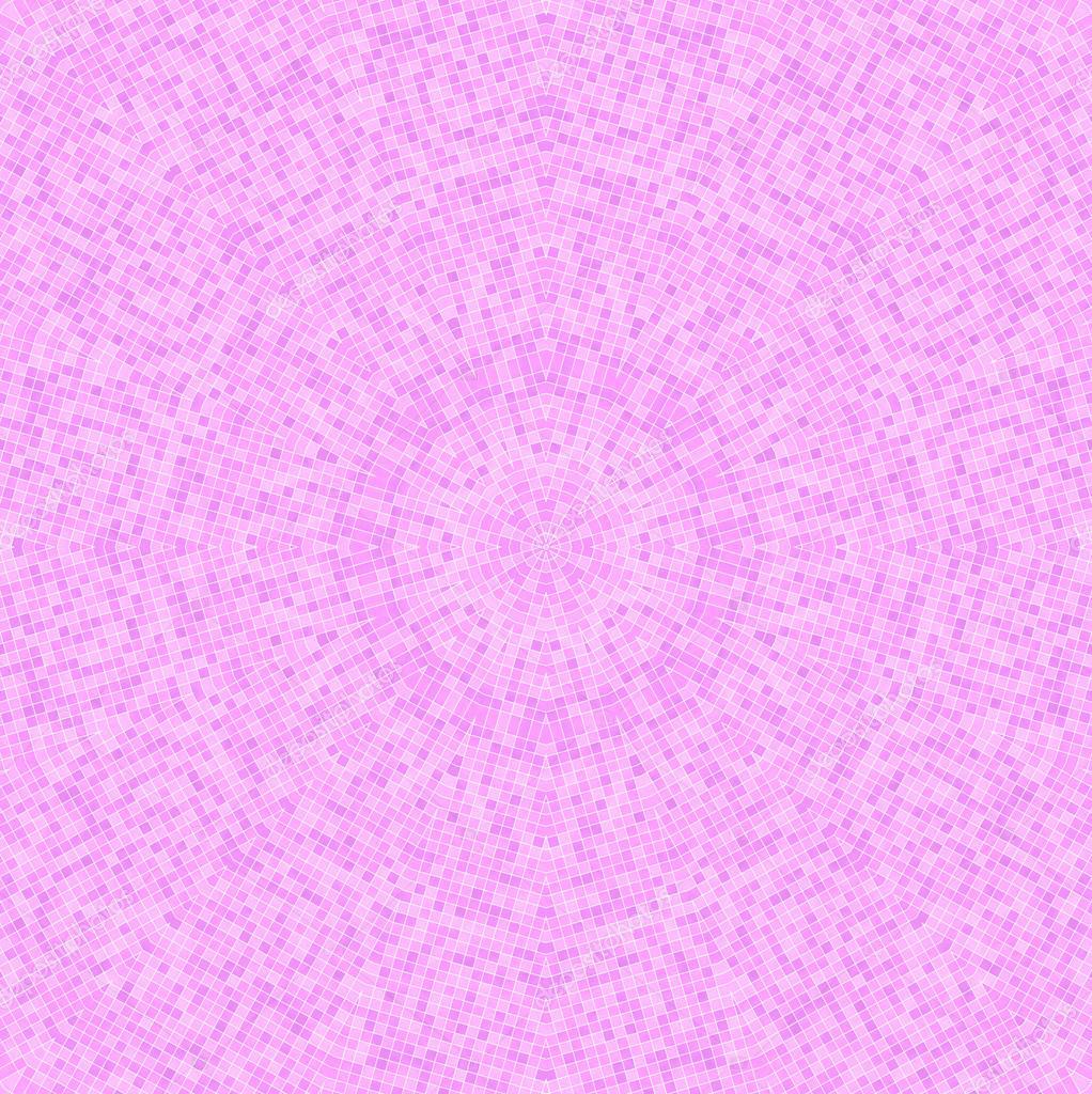 patrón de mosaico de color rosa — Foto de stock © Dink101 #32904335