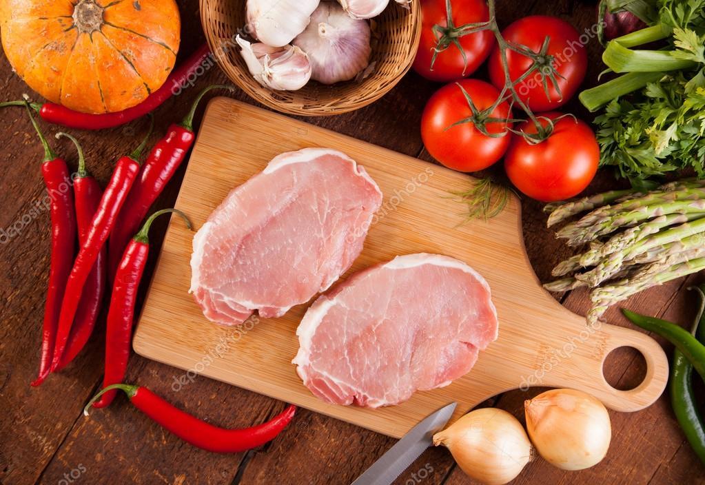 Диета Зеленые Овощи Мясо.