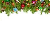 Fotografie Weihnachten Hintergrund. Eva Rahmen