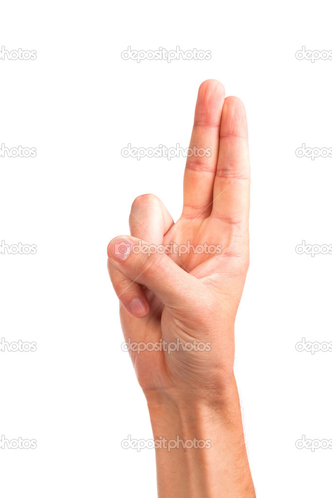 Две Руки В Вагине Онлайн