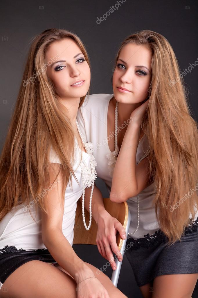 single lesbian women in twin valley Meet single lesbian women in perley are you having trouble finding a single lesbian woman for a meaningful relationship zoosk online dating is the hot spot to meet perley lesbian single women.