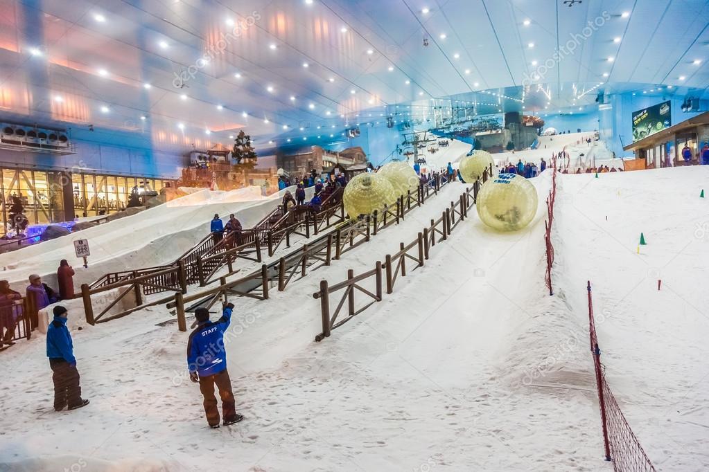 Home  Ski Mountain Park