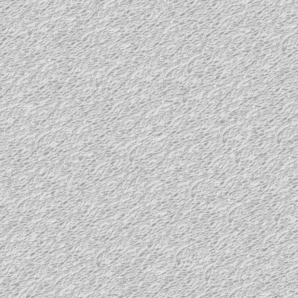 Seamless fur texture pattern. — Stock Photo © Leonardi