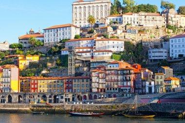 Ribeyr, Porto, Portugal