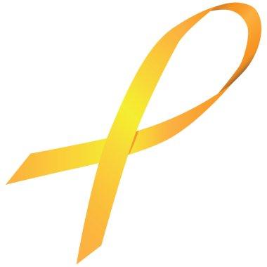 Symbol suicide prevention